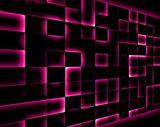 Квест Куб, фото №2